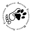 MTÜ AUH koduta loomade portaal