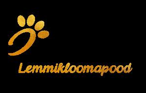 PETWORLD Logo keskmine