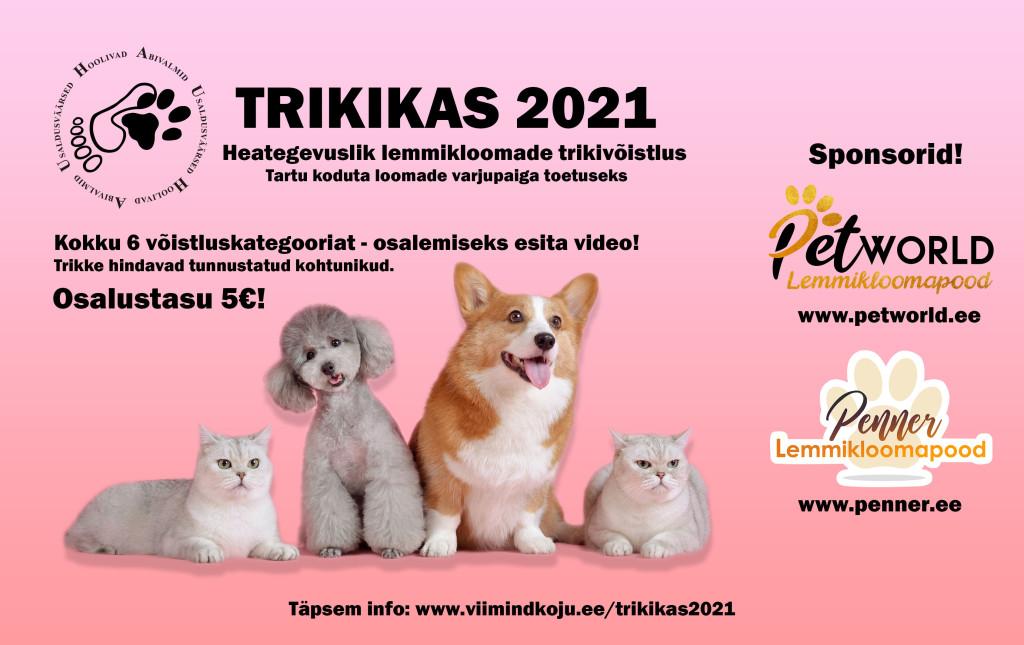 trikikas21-fb